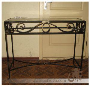 Kovaniy-stol2
