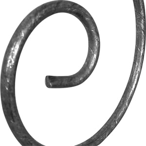 Окончание круга 8
